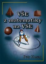 Učebnice matematiky na VŠE a další vysoké školy